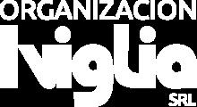 Organización Iviglia SRL